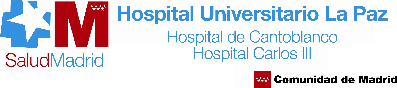 Investigaci n 22q 22q - Hospital universitario de la paz ...